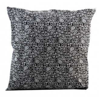 Yijan Aboriginal Art - Cushion Cover - Women - 18