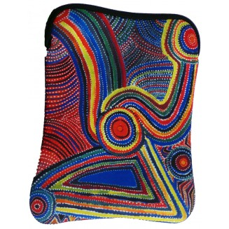 YI-iPAD-SLEEVE-16